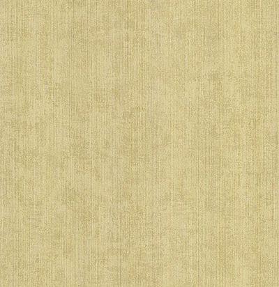 обои фоновые золотистые CD001711 Chelsea Decor Wallpapers
