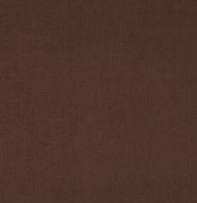 PF50415-262 Madbox Conker Ткань из Англии GP&JBaker