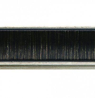 Цветной багет 564-278/49 Decomaster
