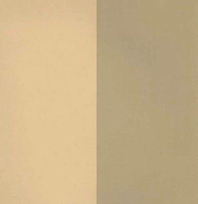 Обои в полоску светлые PRL026-07 Ralph Lauren