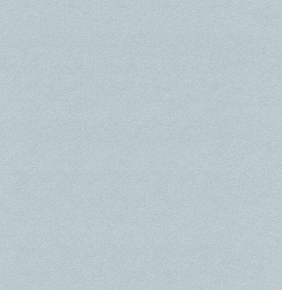 голубые фоновые обои 331268 Eijffinger