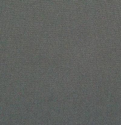 однотонная ткань темного оттенка Logo 19 Nya Nordiska