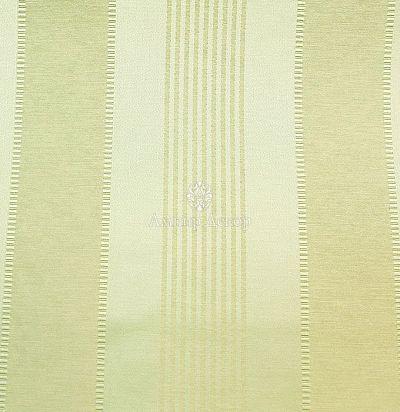 Портьерная ткань 1433434 Simta