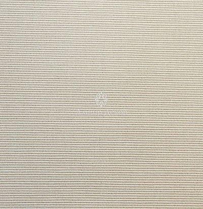 Однотонная ткань 1211363 Simta