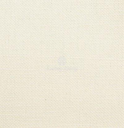Однотонная ткань 1207817 Simta