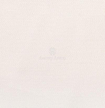Подкладочная ткань 6714-11 Volland
