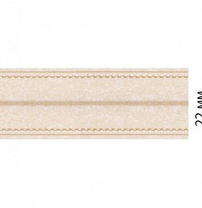 Лепнина из полиуретана 116M-18D Decomaster