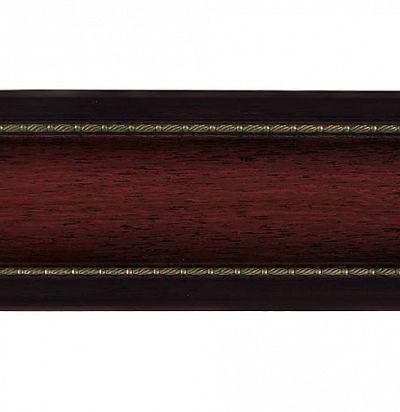 Цветная лепнина 180-52 Decomaster