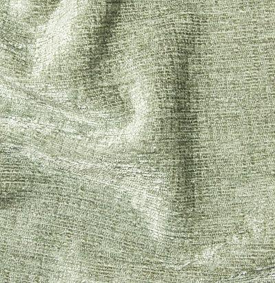 дизайнерская бархатная ткань 7031-74 F Volland