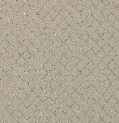 хлопковая ткань с геометрическим узором 32726/120 Duralee