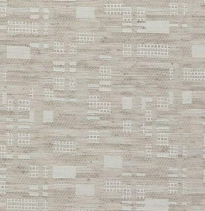обои текстильные с геометрией 516007 Calcutta