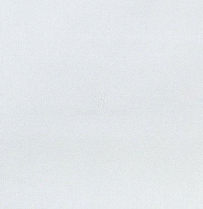 Портьерная ткань 6005-31 Eijffinger