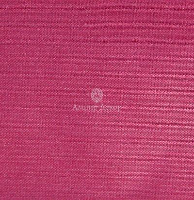 Подкладочная ткань 6715-89 Volland