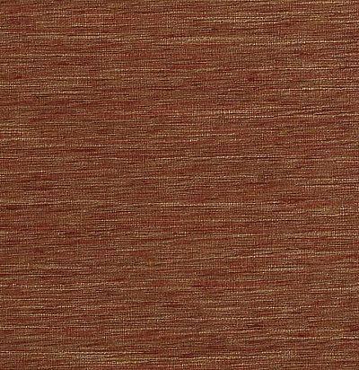 ткань однотонная для портьер 32759/537 Duralee
