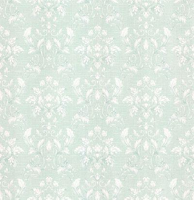 обои пастельного оттенка CD001730 Chelsea Decor Wallpapers