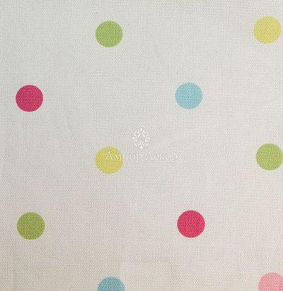 Ткань для детской 6250-03 Eijffinger