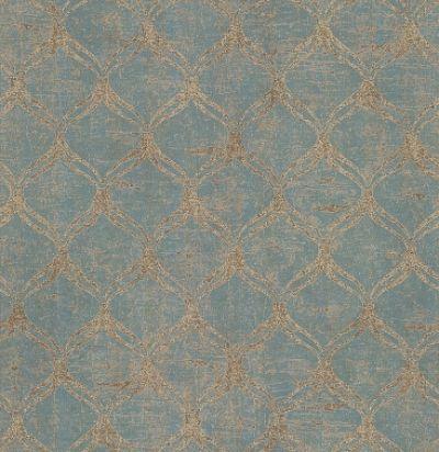 обои с состаренным эффектом CD003332 Chelsea Decor Wallpapers
