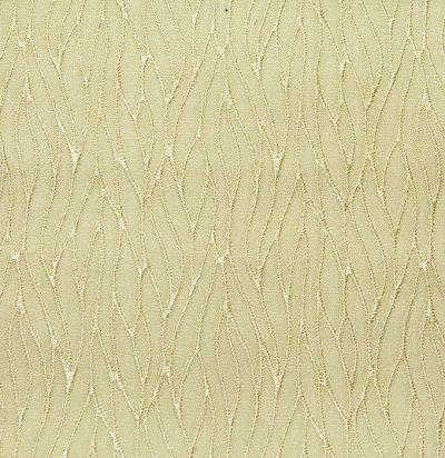 Ткань для портьеры с современным узором 7525-09 Eijffinger