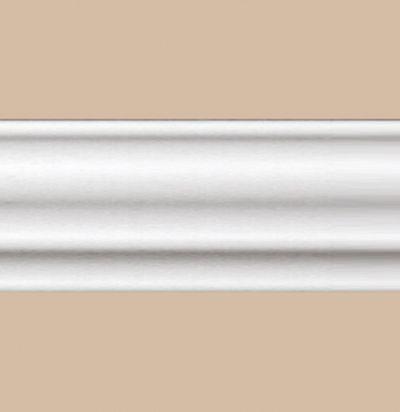 Артпрофиль из полиуретана A020/55 Decomaster