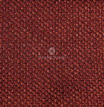Портьерная ткань 6488-02 Volland