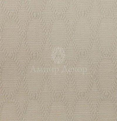 ткань для обивки из англии Aramis Ivory Voyage Decoration