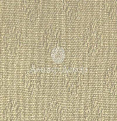 ткань из англии Dobby Mushroom Voyage Decoration