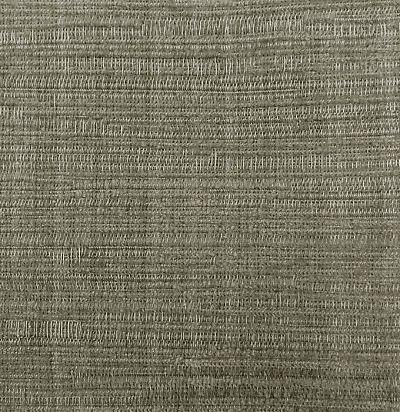 Обивочная ткань без узора Tuvalu Slate Voyage Decoration