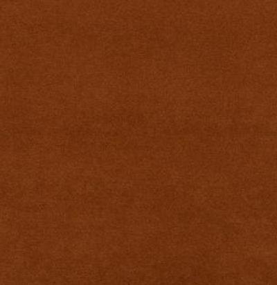 PF50439-330 Cadogan Spice Однотонная ткань из Англии GP&JBaker