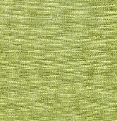 Ткань для портьеры без рисунка Varanasi Meadow Voyage Decoration