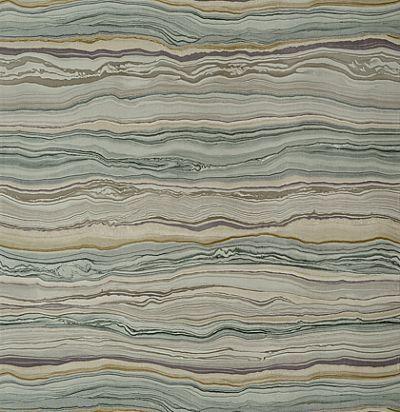 Обои Thibaut Faux Resource T75174 Treviso Marble Multi Thibaut