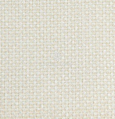 Портьерная ткань 6485-12 Volland
