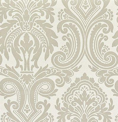 Обои классические для стен CW30836 Chelsea Decor Wallpapers