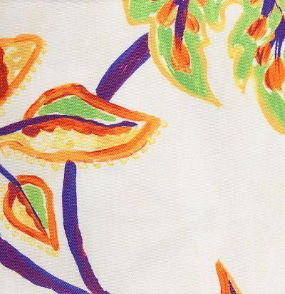 6613012 Orianne Ткань из Бельгии Dizz Design