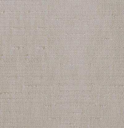 Портьерная ткань без узора Varanasi Marble Voyage Decoration