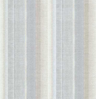 обои светло-серые CD003326 Chelsea Decor Wallpapers