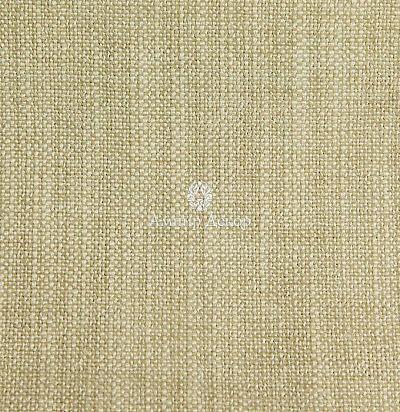 Портьерная ткань 6464-11 Eijffinger