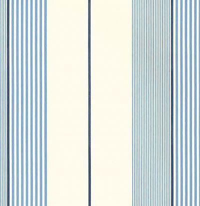 Обои в полоску PRL020-04 Ralph Lauren