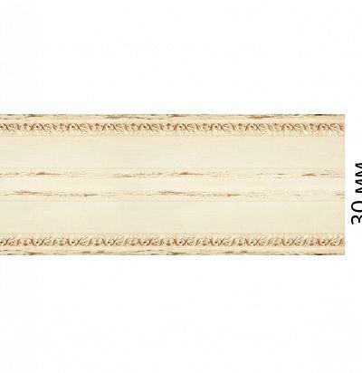 Цветная лепнина 116-1028 Decomaster