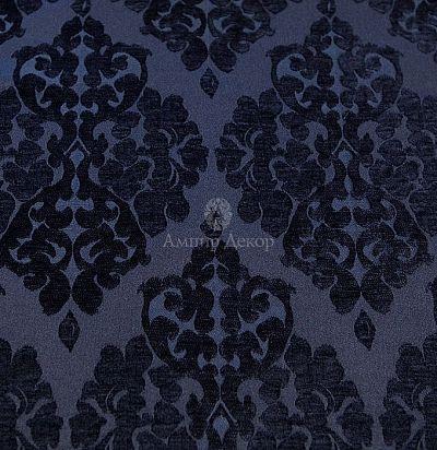 портьерная ткань с классическим рисунком 6656-02 Eijffinger