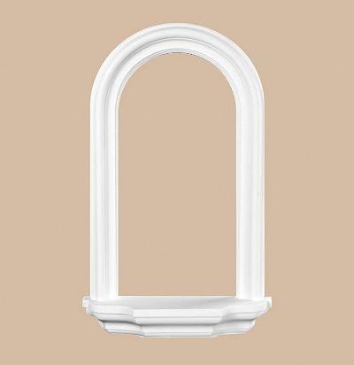 Декоративный элемент 91360-2/2 Decomaster