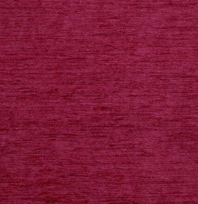 шенилл из англии 7132/308 Prestigious Textiles