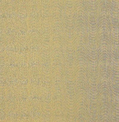 Обои однотонные KTE04009 Epoca Wallcoverings