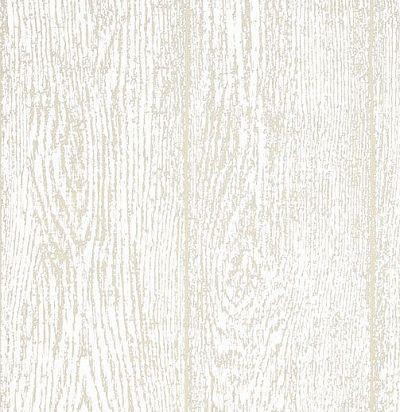 обои с текстурой дерева EW15000/106 Threads