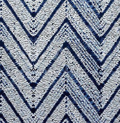 льняная ткань в восточной тематике 10382.01 Nobilis