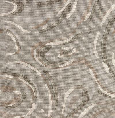 6612011 Oceane Бельгийсая ткань Dizz Design