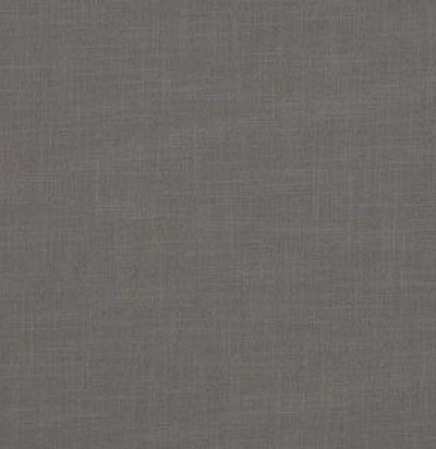 PF50409-937 Abington Steel Ткань из Англии GP&JBaker