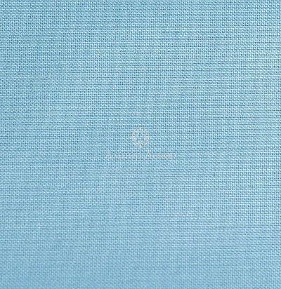 Подкладочная ткань 6717-70 Volland