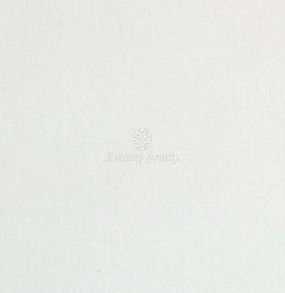 Подкладочная ткань 6682-13 Volland