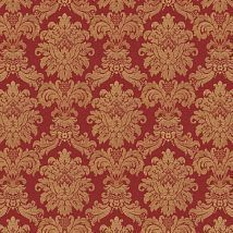 Фото: Обои Epoca Wallcoverings Best Classics BC94- Ампир Декор
