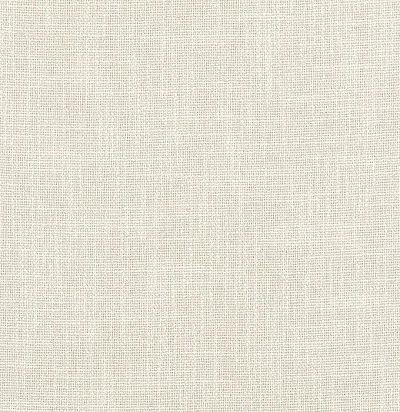 хлопковая ткань светлого оттенка 32746/625 Duralee
